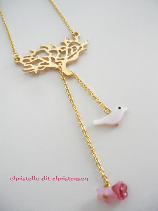 Collier_tiny_bird2
