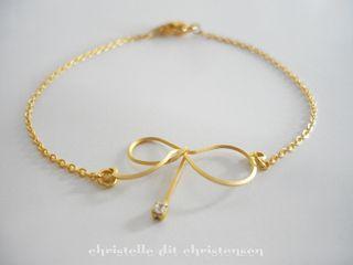 Bracelet_noeud1