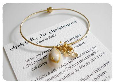 Louvres_bracelet1