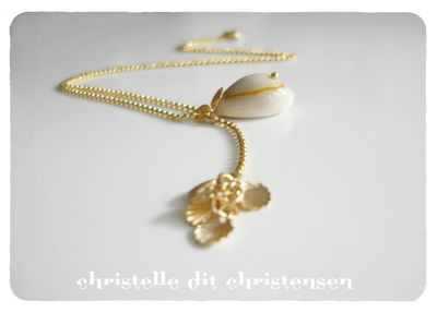 Louvres_collier1