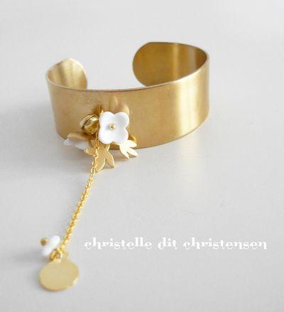 Bracelet_1er_mai