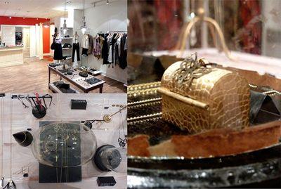 Boutique_Aurore_montage