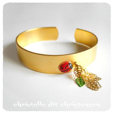 Bracelet_melle_coccinelle1