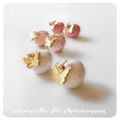 Bo_porcelain_ete1