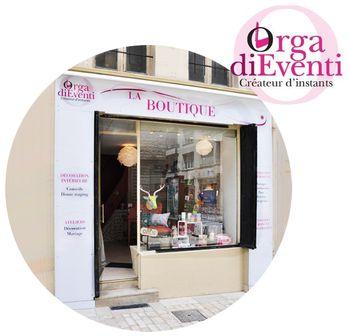 Orga_di_enventi