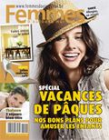 14-cover-150