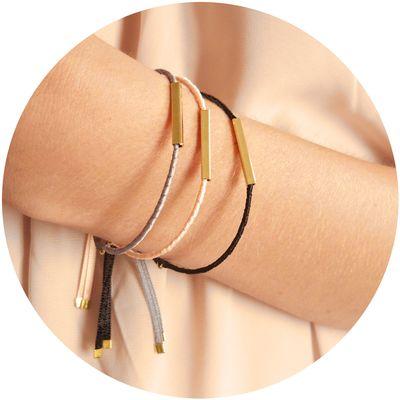 Bracelet_simplicity2