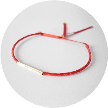 Bracelet_simplicity_rouge2