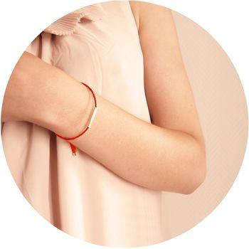 Bracelet_simplicity_rougep