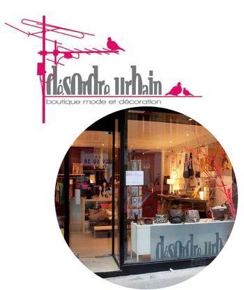 Boutique_desordre_urbain