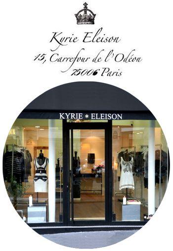 Boutique_Kyrie_Eleison