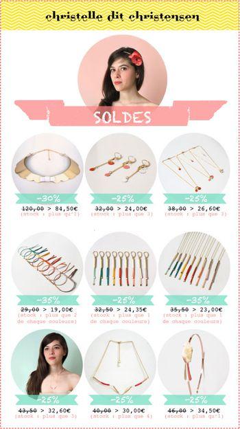 Mailing_soldes