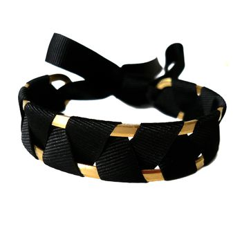 Tissage_Bracelet1