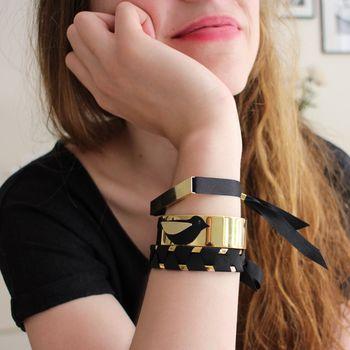 Bracelets_Multi1