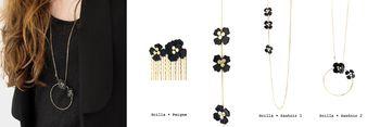 Catalogue_Hiver_2014L11