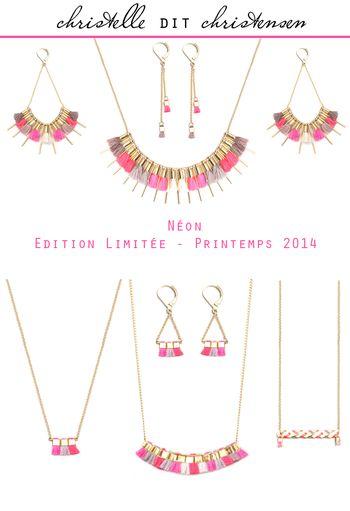 Neon_edition_limitee
