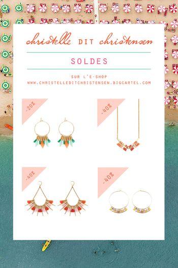 SOLDES_Mailing1