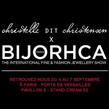 Banniere_Bigcartel_Bijorhca2