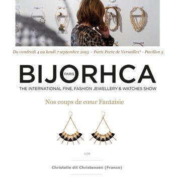 BIJORHCA_coeur