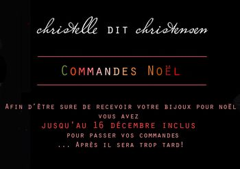Commandes_Noël