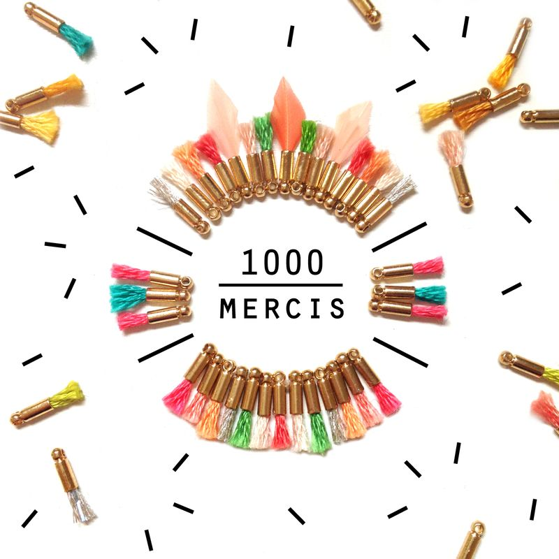 1000Merci