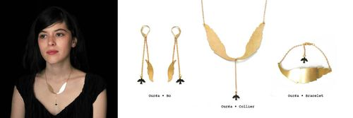 Catalogue_Hiver_201311