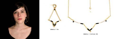 Catalogue_Hiver_201316
