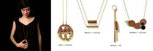 Catalogue_Hiver_201318