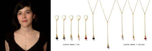 Catalogue_Hiver_201322