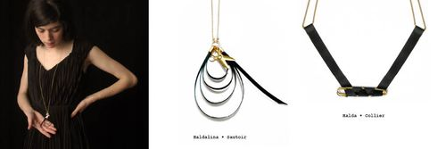 Catalogue_Hiver_201327