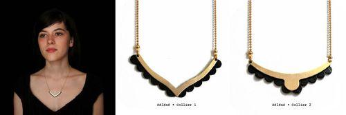 Catalogue_Hiver_20133
