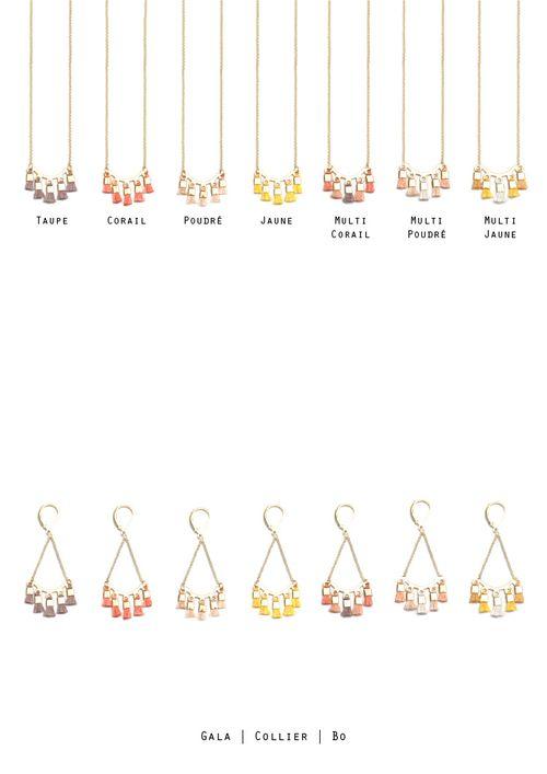 Catalogue_Spring_201413