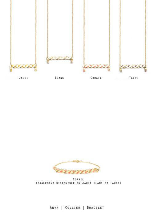 Catalogue_Spring_201419